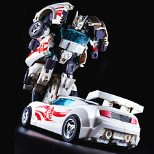 KBB Transformers United UN08 Autobot Drift  Toy Action Figue New in Box 6""
