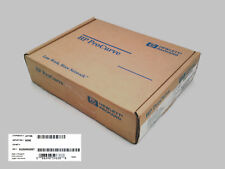 NEW - HP J4113A Procurve Switch Single Port Gigabit-SX Module J4113-69001