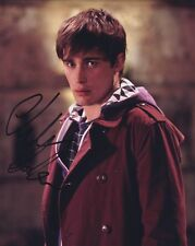 [A0360] Christian Cooke Signed 10x8 Photo AFTAL