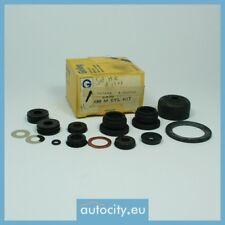 Girling LSSB-1222 Kit de reparation, maitre-cylindre de frein