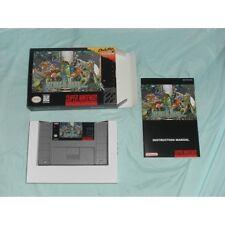 SECRET OF MANA 2 Super Nintendo SNES Game NEW RARE US