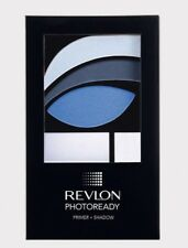 REVLON PHOTOREADY PRIMER SHADOW + SPARKLE ~ #525 AVANT GARDE ~ NEW/SEALED ~