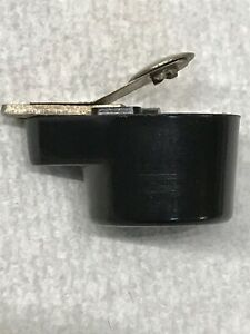 1926-27 Jewett Distributor Rotor