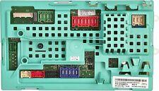 Whirlpool Maytag Washer Main Control Board W10480274 W10445386