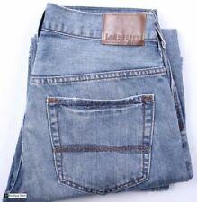 Jeans Lee taille L pour homme