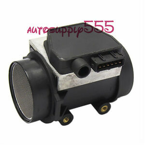 Mass Air Flow Sensor For Volvo 760 740 480 0986280102  0280212007 New