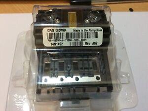 NOS Lexmark Dell Print Head p/n 14N1492 or 085WH4 qty 1 (CNR/2) PRO Series