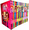 Secret Kingdom Series 1, 2 and 3 Collection By Rosie Banks 18 Books Box Gift Set