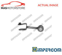 ENGINE MOUNT MOUNTING SUPPORT IMPERGOM 26417 G NEW OE REPLACEMENT