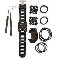 Garmin Forerunner 910XT Wrist to Bike Quick release Kit 010-11215-03