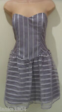 Redherring (Debenhams) Short Ball Gown Party Dress (NEW) UK size 16-£55.00
