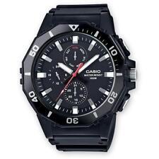 Casio Collection Mrw-400h-1avef Gents Quartz Watch