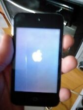 9460-Apple iPod Touch 4 A1367 8GB