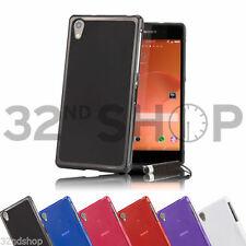 Fundas y carcasas Para Sony Xperia Z2 para teléfonos móviles y PDAs Sony Ericsson