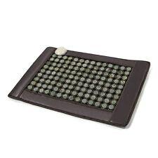 Infrared Heat Therapy Healing Jade Mat / Pad (25''X18'') JADE65