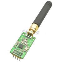 CC1101 Wireless RF Transceiver 315/433/868/915MHZ + SMA Antenna Wireless Module