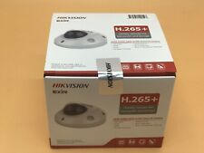 Hikvision DS-2CD2543G0-IS 4MP Outdoor Network Mini Dome Camera ***NEW***