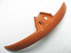 "STRIDA Folding Bike Fender For Front or Rear 18 inch Wheel  use ""Brown"" 1pcs"