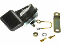 Horn For 2000-2002 Toyota Echo 2001 P552TX Horn -- High Output High Tone