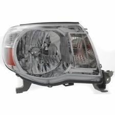 For Tacoma 05-11, Headlight