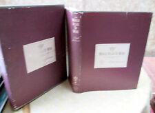 THE WORLD ATLAS Of WINE,1971,Hugh Johnson,1st Ed,Illust,DJ