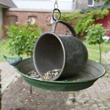 Futterstation Tasse zum Hängen