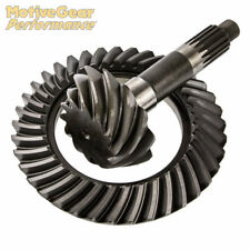 MOTIVE GEAR G884308 - Ring and Pinion