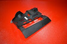 BMW OEM M2 M235 M240 228 235 Left Driver Lower Dash Knee Cover Trim Panel