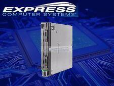 HP ProLiant BL660c G8 Gen8 4x E5-4620v2 2.6GHz 8C 384GB 2x 300GB 10K P220i/512