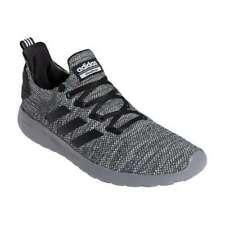 adidas Men's Cloudfoam Lite Racer BYD Running Shoes