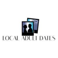 Domain name Premium aged localadultdates.com brandable