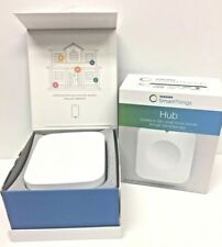 Samsung SmartThings Hub STH-ETH-250 Smart Home Automate System- Used