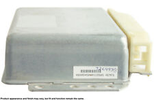 Engine Control Module/ECU/ECM/PCM-Computer Cardone Reman fits 1997 Kia Sportage