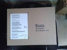SUN 540-7156 300G 15K FC6140 HDD