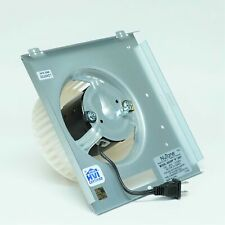 S 97017705 Broan Nutone Motor Blower Wheel For 8663rp 8673rp