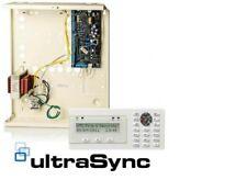 Aritech ATS1500A-IP-MM-HK kit met ats1135 nieuw in box nergens goedkoper🚨