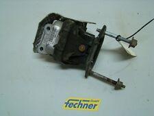 Motorlager Dodge Charger 6.1 317kw SRT8 2009 05037794AB motor bearings L=R