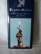 PEGASO MODELS 75mm FANTE SENESE 1450