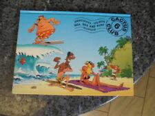 Finding Nemo soleil bleu mer et surf grande serviette de plage par besttrend