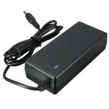 3.42A 19V 65W Laptop AC Adapter Power Supply Charger Gateway 5.5 For Acer I7L5
