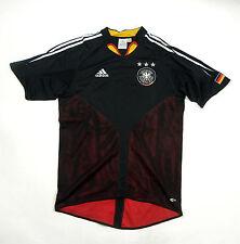 Germany 2004 / 2006 Away Kit Jersey Shirt Spieltrikot Trikot Chemise