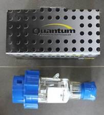 HPM Quantum 32Amp Single Phase IP66 Plugs