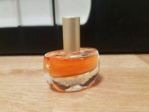 Joop Rococo Miniatur 5 ml EdP Eau de Parfum