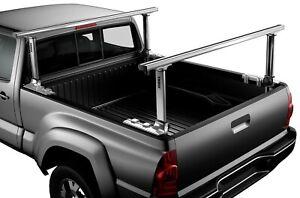 Thule Xsporter Pro XT500 Truck Bed Rack