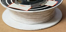 THERMAX 30AWG WHITE WIRE (25FT)