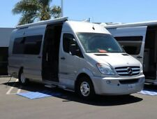 New listing 2014 Mercedes-Benz Sprinter Cargo Vans, Silver with 25070 Miles available now!
