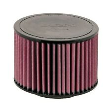 Luftfilter Filter NEU K&N Filters (E-2296)