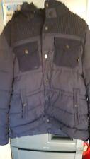 Mens aquascutum jacket