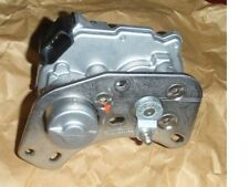 TURBOCHARGER ACTUATOR 3.0 TDI 059 198 201 A / 059198201A