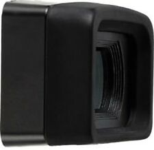 F/S New Nikon DK-21M Magnifying Eyepiece eyecup Made in JAPAN From Japan